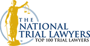 National Trial Lawyer Top 100