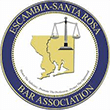 Escambia-Santa Rosa Bar Association